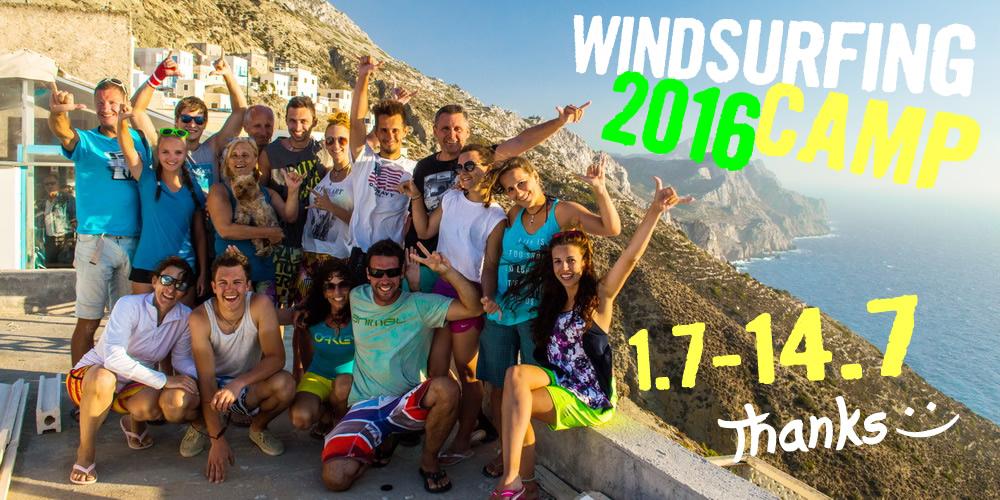 windsurfing_kurzy_1.7._14